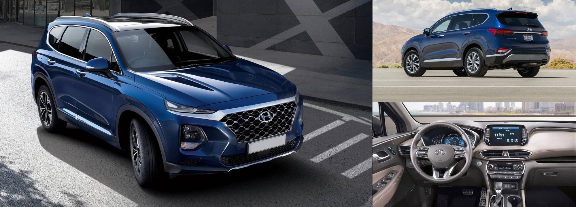 Hyundai dẫn đầu phân khúc Crossover tháng 02/2020 vừa qua