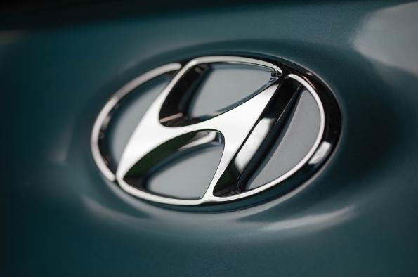 Hyundai phát triển hệ thống thay đổi kết nối CNTT đầu tiên trên thế giới