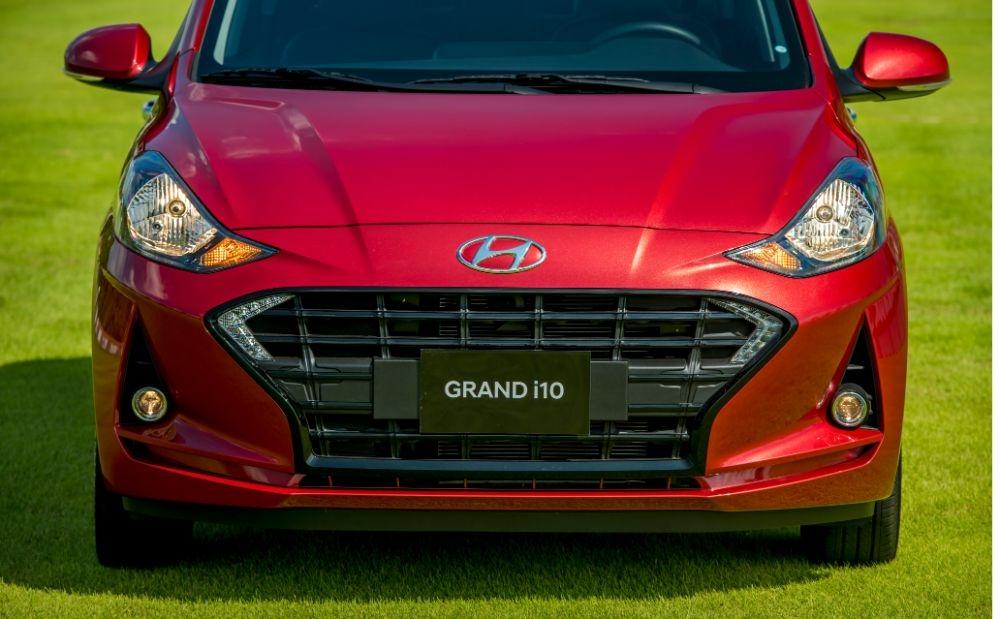 GRAND I10 HATCHBACK-3